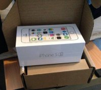 Новый Apple iPhone 5S, Samsung Galaxy S5, Sony Xperia Z2