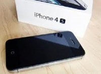 Apple, iPhone 4S 64GB,Samsung Galaxy S3, компания Apple Ipad, Apple Macbook