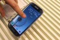 Samsung galaxy S3 64gb