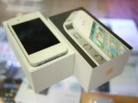 КУПИТЬ 2 GET 1 БЕСПЛАТНО: Apple, iPhone 4S завод 64GB Unlocked